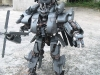 custom-blackout-4-www-transformerscustomtoys-com_
