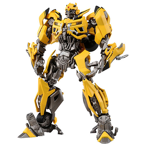 Bumblebee-Model-Kit1