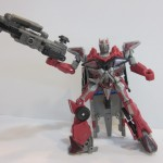 DOTM Sentinel-Prime-Voyager-Class-1