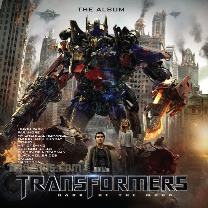 Transformers-3-Dark-of-the-Moon-The-Album-Soundtrack-Cover