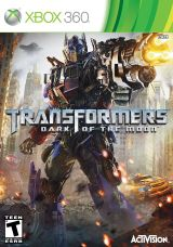 Transformers-Dark-of-the-Moon_Xbox360boxart