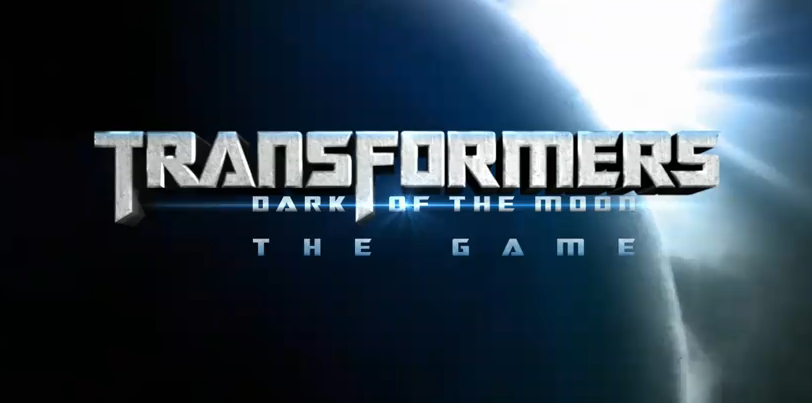 transformers-dark-of-the-moon-video-game