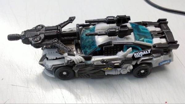 dark-of-the-moon-armor-topspin-alt-mode