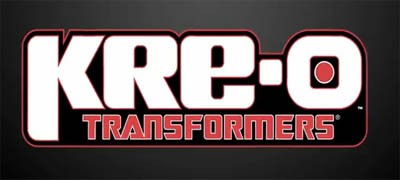 Kre-O Transformers My Ride is Better Than Your Ride